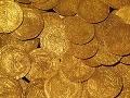 Ruský lovec pokladov prekvapil Poliakov: Viem, kde sú ukryté ďalšie tony nacistického zlata