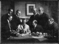 Vedci ešte pred sto rokmi verili, že kolíska ľudstva nebola v Afrike