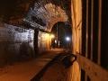 Zlatý poklad nacistov vyvolal v Poľsku ošiaľ: Vtipkári si z tajomného vlaku takto strieľajú