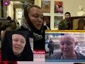Ruská propaganda čelí najväčšiemu škandálu v novodobej histórii: Nemáš správy, vymyslíš si ich