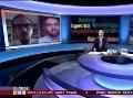 V priamom prenose BBC ukázali svetu, že Slováci majú srdce: VIDEO debaty o utečencoch