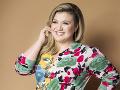 Kelly Clarkson musela zrušiť koncerty: Varovanie od lekárov!