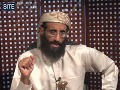 Druhý muž al-Kájdy mal špinavé tajomstvá: Sexdetaily z hanebného súkromia duchovného