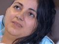 Žena (31) trpela mučivými bolesťami: Lekári boli zhrození, keď videli, čo má v hlave