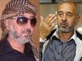 Utečenecká celebrita čelí škandalóznemu odhaleniu: Temná minulosť trénera, ktorého skopla novinárka