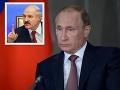 Reakcia Putina na informáciu o nových amerických zbraniach v Nemecku: Hodnotí expert na Rusko