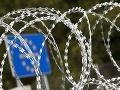 Vrátia sa do Európy hranice? Rozpad Schengenu by nás vyšiel poriadne draho