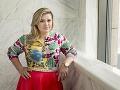 Kelly Clarkson zrušila všetky koncerty: Je jej hlas definitívne v ohrození?