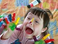 Slovenskí vedci vyvinuli super test: Uľahčí život budúcim mamičkám