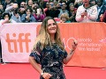 Drew Barrymore si dáva pauzu od herectva!