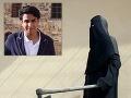 Škandalózny výsmech svetu: Saudi šéfujú ľudským právam v OSN a chystajú sa ukrižovať chlapca