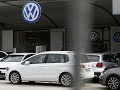 Škandál VW sa šíri k Slovensku: Milióny áut Audi a Škoda, prvé problémy hlásia Česi a Maďari