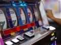 Aliancia považuje zrušenie zákazu hazardu za víťazstvo zákonnosti a rozumu nad populizmom