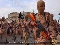 Skutočný dôvod oslabenia Islamského štátu: Hromadný útek bojovníkov, prezradil tajný zdroj