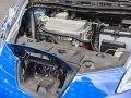Emisný škandál vrcholí: V Česku budú zvolávať na testy až 150 tisíc majiteľov áut
