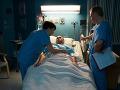 V Taliansku zadržali lekára a zdravotnú sestru: Podozrenie z viacnásobnej vraždy pacientov