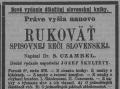 Vzťah Slovákov k reči pred 100 rokmi: Niektoré jazyky bolo zakázané používať