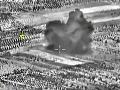 Americké lietadlá hlásia úspech: Zabili jedného z veliteľov odnože al-Káidy