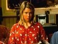 Renée Zellweger ako Bridget Jones.
