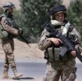 Francúzi v Afganistane mali málo munície!