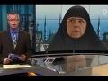 Televízia obliekla Merkelovú do moslimského odevu: Rozpútala islamofóbne vášne
