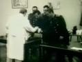 Nové skutočnosti o experimentoch s drogami v ČSSR: Lekári testovali LSD nielen na vojakoch!