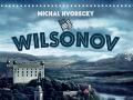 Súťaž Wilsonov