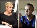 Slávikov útok na Helenu: Chystá sa žaloba od Vondráčkovej?!