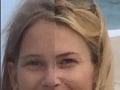 Dcéra Pavla Haberu a Daniely Peštovej - Ella zdedila krásu po svojej mame. Dôkazom môže byť aj táto fotomontáž, kde Daniela spojila snímku svojej tváre s fotkou tváre mladej Elly.