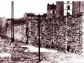 Nikto neveril, že je to pravda: Hrôza Varšavského geta, státisíce ľudí poslali do plynu