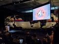 Zostrelenie letu MH17 stále nie je vyšetrené: Chcú vypočuť muža zadržiavaného na Ukrajine