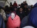 V Nemecku padol nový rekord: Migrácia sa pričinila o zvýšenie obyvateľstva na 83 miliónov ľudí