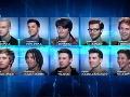 10 súťažiacich chlapcov, ktorí bojovali o postup do finále SuperStar