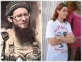 Syn hollywoodskeho režiséra konvertoval na islam: Z budúceho kňaza sa stal džihádista