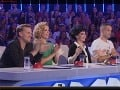 Jakub Prachař a Diana Mórová sa mali zblížiť počas talentovej šou.