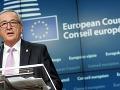 Európa oficiálne spustila núdzový fond pre Afriku: Má vyriešiť utečeneckú krízu