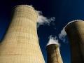 Pôvodca rádioaktívneho mraku v Európe vyšiel na svetlo: Je za tým ruská rafinéria