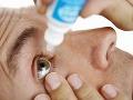 Pozor na tento liek! Ak ho máte doma, tak ho vyhoďte: Obsahuje nečistoty