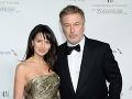Obrovská radosť amerického herca: Jeho žena porodila anjela... Pozrite FOTO!