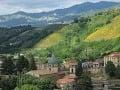 Neznáme mesto v Taliansku sa stalo senzáciou: Má v ňom byť ukrytý staroveký poklad za miliardu!