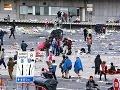 EÚ skritizovala Česko za nehumánne podmienky pre utečeneckú rodinu: Česi ju vyhostia