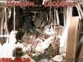 Najhoršia katastrofa v dejinách mestskej dopravy: 289 mŕtvych, 28 detí