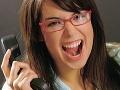 Prelomové rozhodnutie Bruselu je definitívne: Slováci budú platiť za telefonovanie menej!