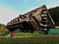 Po polroku majú výsledok: Za tragickým požiarom hotela Junior nestál ľudský faktor