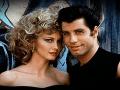 John Travolta si v Pomáde zahral s krásnou Oliviou Newton-John.
