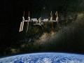 Ruskí kozmonauti našli na plášti ISS niečo záhadné: Tvrdia, že objavili mimozemský život