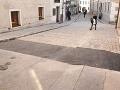 Ľudia sa pri prechode bratislavským Starým Mestom chytajú za hlavu: Kto toto vymyslel?!