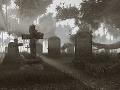 Noviny pred 100 rokmi prinášali aj šťastné správy: Slováka z Oravy takmer pochovali zaživa