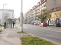 Na týchto miestach v Bratislave útočil fantóm s výkalmi: FOTO Zrejme sa vyhýba kamerám!