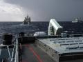 V Nórsku začína najväčšie cvičenie NATO od konca studenej vojny